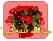 ترجمة العلامة الفاضل والجهبذ الكامل إبراهيم  شحاتة السمنودي  908564