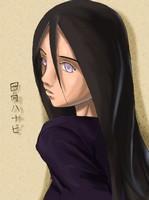 Hanabi Hyûga
