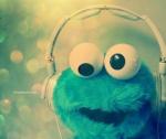 * Музика * 6327-29