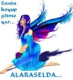 ALARASELDA