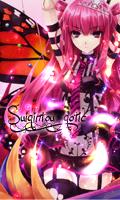 suigintou_gotic