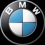 bmwforever
