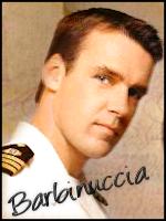 barbinuccia