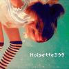 Noisette399