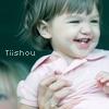 Tiishou