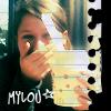 Mylou*