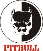 pitbull 09