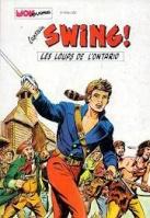 captain'swing
