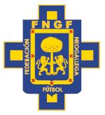Nueva Galicia