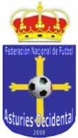 Asturies Occidental