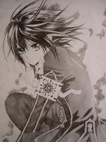 Yuuki_Kuran_Cross