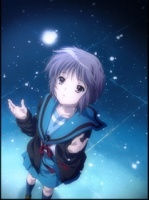 avrs3 Bara no Kurayami