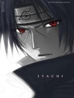 Itachi92