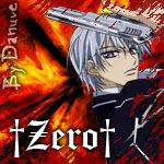 †Zero_CrooS†