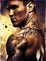 Randy Orton -1
