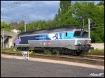 alex 25531