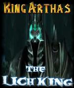 King_Arthas