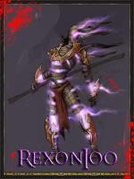 Rexon100