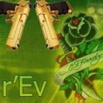 reev10