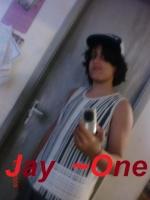 JayJaycky