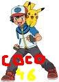 coco46