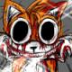 Bloody Fox