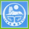 Кнопки: меню навигации 1442-19