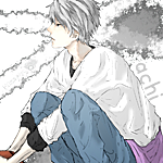 Achi Hatake
