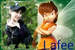 Lafee
