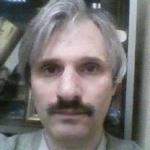 форум для создателей форумов 22940-87