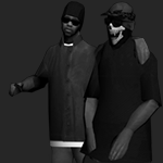 Wiz_Khalifa