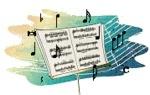[Архив] Проблемы со скриптами 541-84