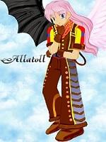 Alltin