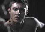 Dean_Winchester