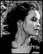 Bellatix
