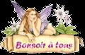 Bonjour, bonsoir - Page 7 3527071488