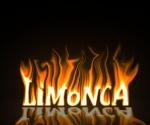 _LiMoNcA_
