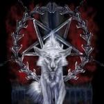SatanicVampire