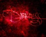 darkdiela5