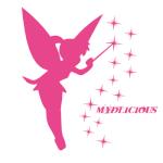 MyDlicious