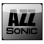 AzzSonic