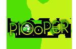 Plopokami