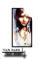 Van_Paen