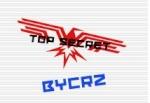 Teh | byCRZ <3