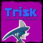 Trisk