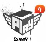 IPlay4Sheep