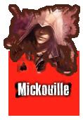 Mickouille
