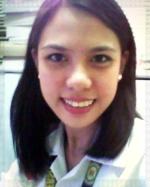 Ms.Lai