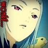 wonki