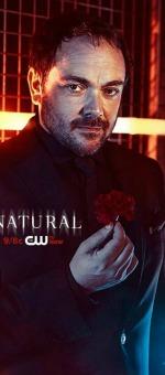 Crowley*